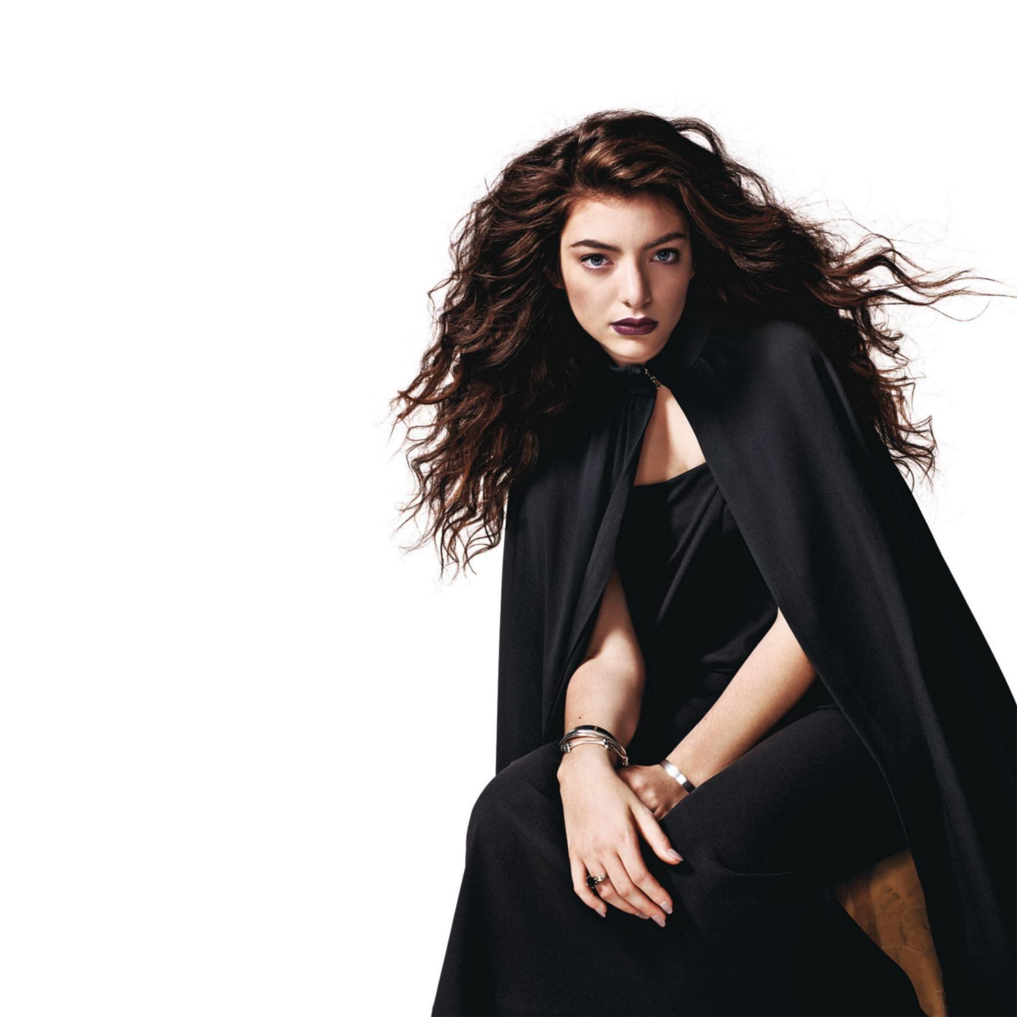 10 Fakta Keren Lorde yang Bikin Kamu Wajib Nonton Penampilannya