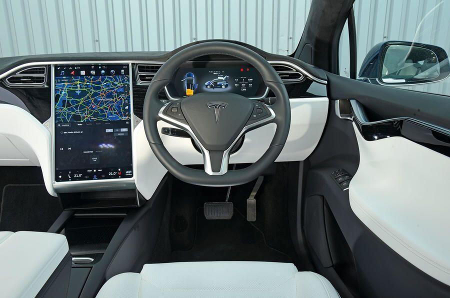 5 Keunggulan Mobil Listrik yang Digunakan Ketua DPR