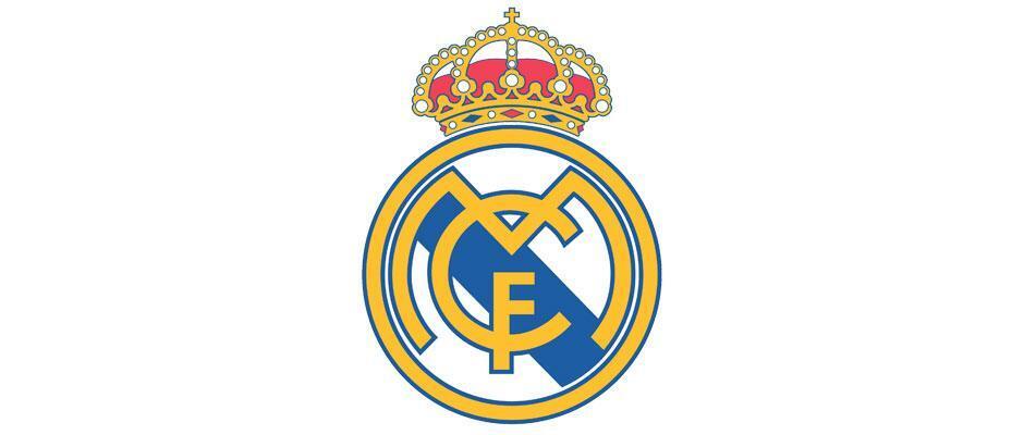 PERNYATAAN RESMI REAL MADRID