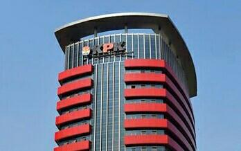 KPK Akan Beri Daftar Mantan Napi Korupsi ke KPU
