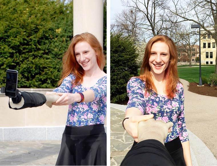 Alasan Cewek Gak Pernah Upload Foto Pasangannya