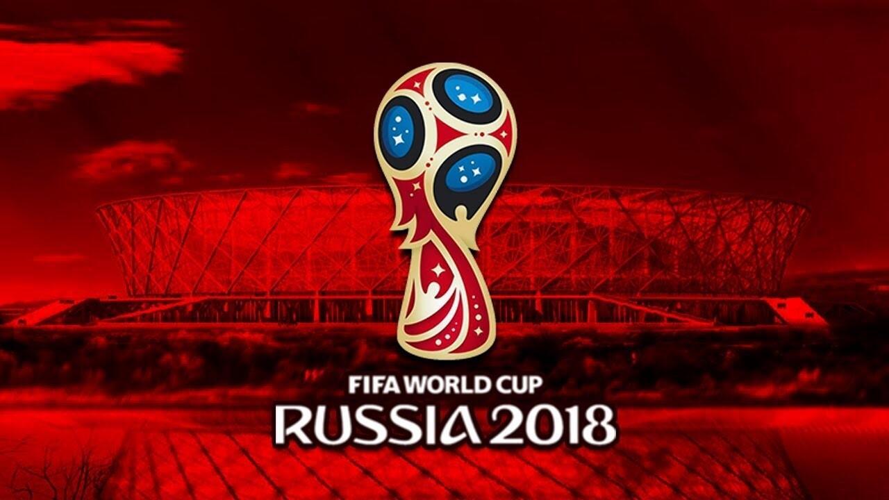 Penalty Piala Dunia 2018 jadi yang terbanyak, SEJARAH BARU! #SUNDUL DUNIA