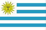 Pesta Bola KASKUS Babak Perempat Final: Uruguay vs Prancis