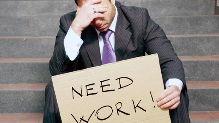 Solusi: Buat lulusan SMA/SMK dan mahasiswa yang butuh biaya