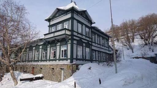 Kamchatka Peninsula, Pesona Alam Rusia yang Bikin Melongo!