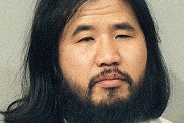 Pemimpinnya Telah Dieksekusi, Apa Itu Sekte Aum Shinrikyo?