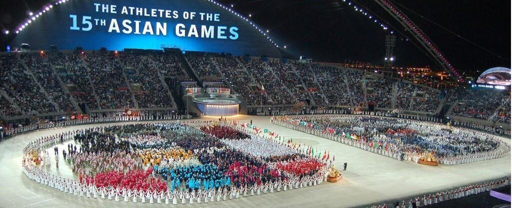 Wapres: Rupiah Melemah Berdampak pada Asian Games 2018