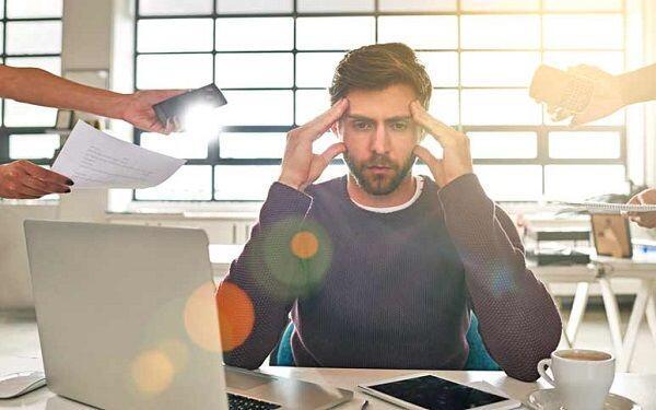 7 Hal yang Tidak Boleh Kamu Lakukan Saat Berniat Resign