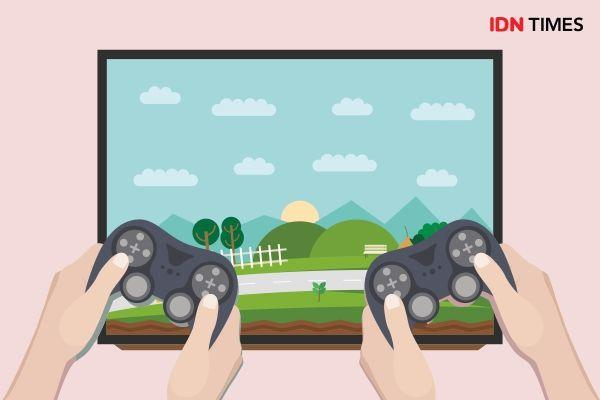 13 Cara untuk Menjadi Game Speedrunner yang Handal, Ampuh Banget!