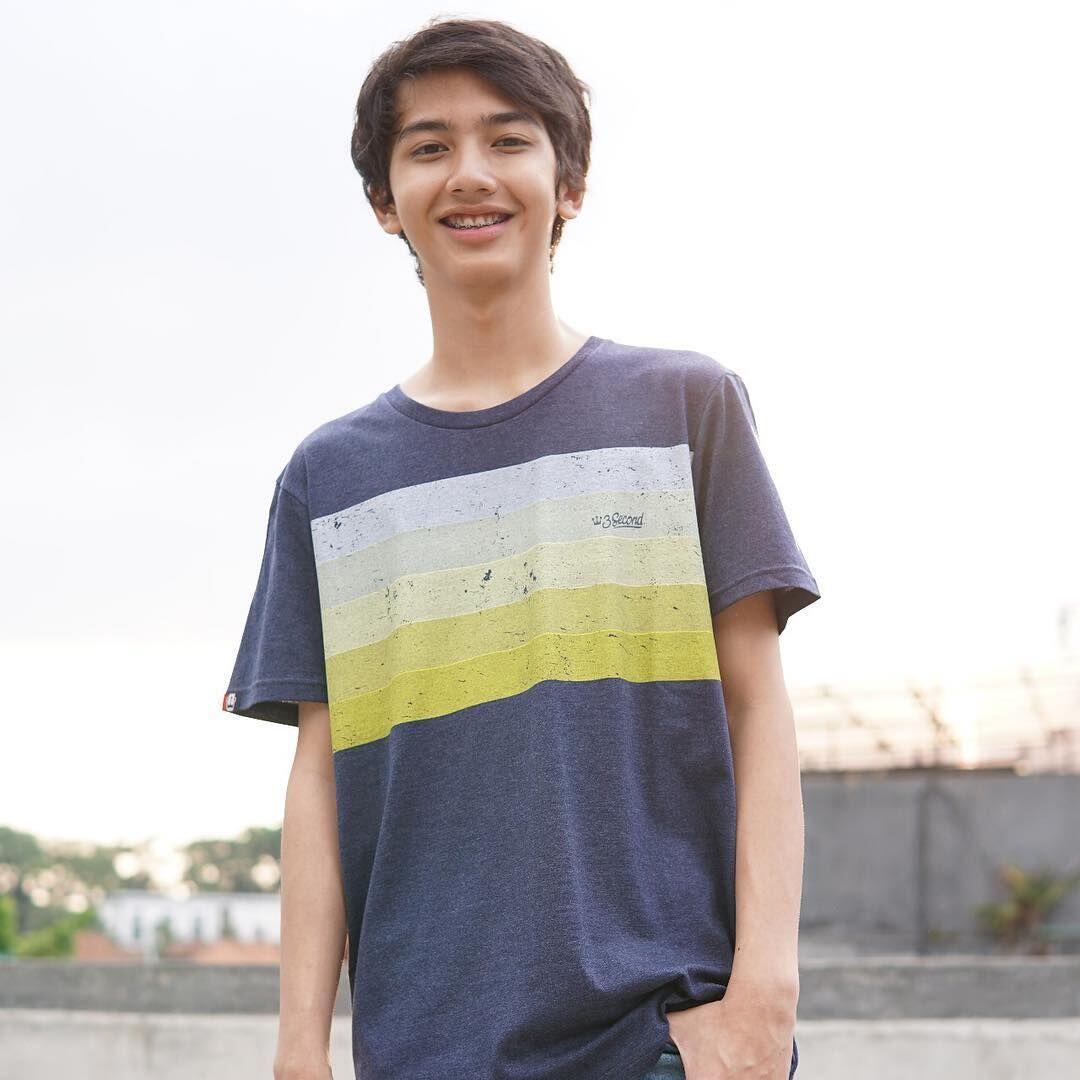 10 Aktor Muda Populer Sepanjang Tahun 2018, Ada Favoritmu?