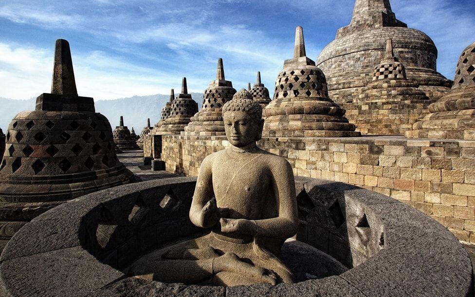 Seram, 5 Kasus Kesurupan di Tempat Wisata Ini Bikin Merinding!