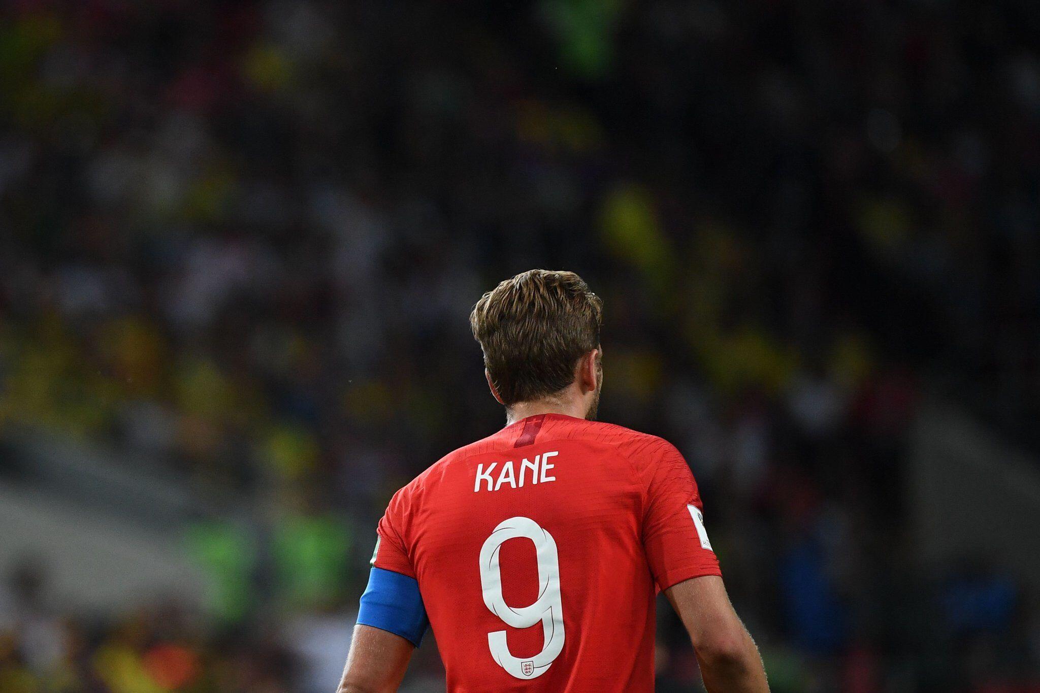 4 Rekor yang Akan Lahir di Perempat Final Piala Dunia 2018