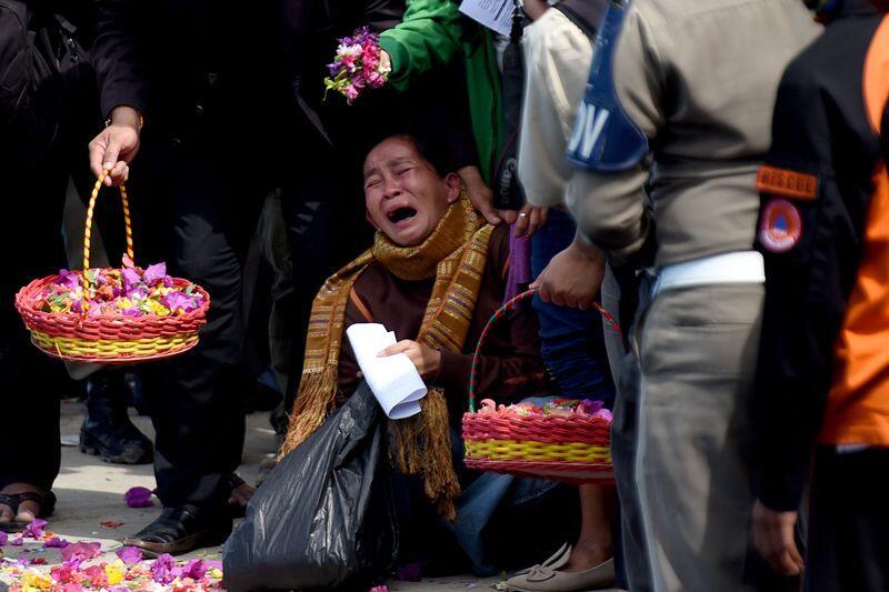 Tragedi KM Sinar Bangun: Potret Ketamakan Pengusaha dan Abainya Aparat