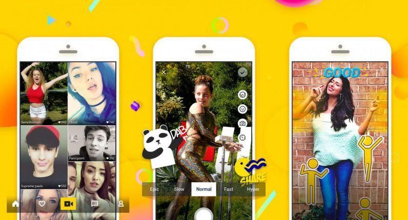 6 Aplikasi Ini Gak Kalah Seru dari Tik Tok, Tetap Bikin Kreatif!