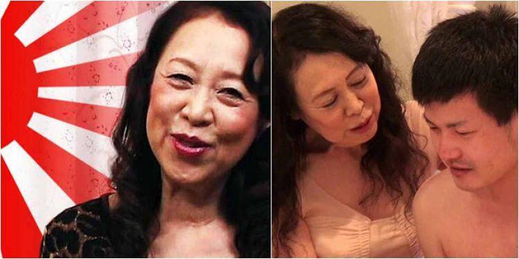 Perempuan 55 Tahun Meninggal Dunia Usai Brhubungan Badan dgn Driver Ojek Online.muluz