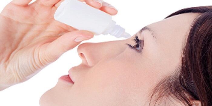 Kupas Tuntas Misteri 'Obat Tetes Mata Dicampur Soda' Ternyata Berbahaya! (Khusus 18+)