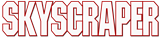 4 Fakta Singkat Seputar Film Skyscraper (2018)