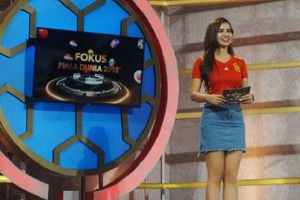 #SundulDunia - Yang Mungkin Agan Tunggu Di Piala Dunia, Cek This Out Gan!