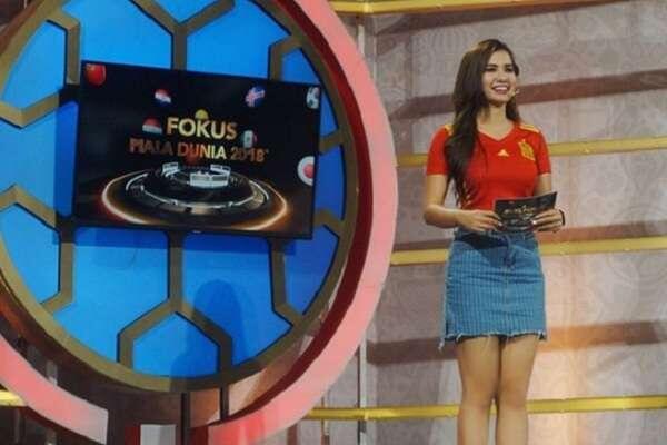#SundulDunia - Hal-Hal Yang Agan Tunggu Di Piala Dunia