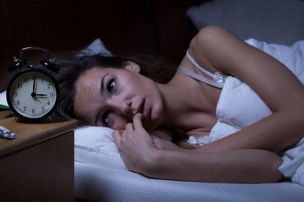 Gawat! Ini Yang Terjadi Jika Kita Melewatkan Waktu Tidur