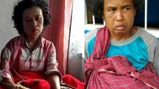 Kasus Nining Sunarsih Terungkap: Skenario Tenggelam Karena Terlilit Hutang