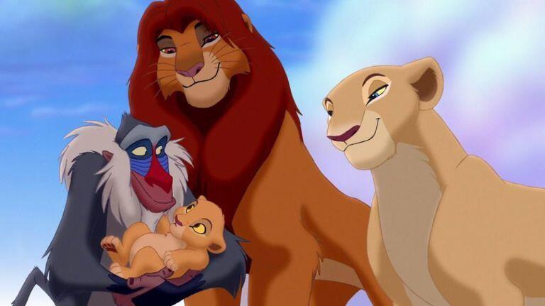 Layak Ditunggu, 5 Animasi Klasik Disney yang Bakal Dibuat Live-Action