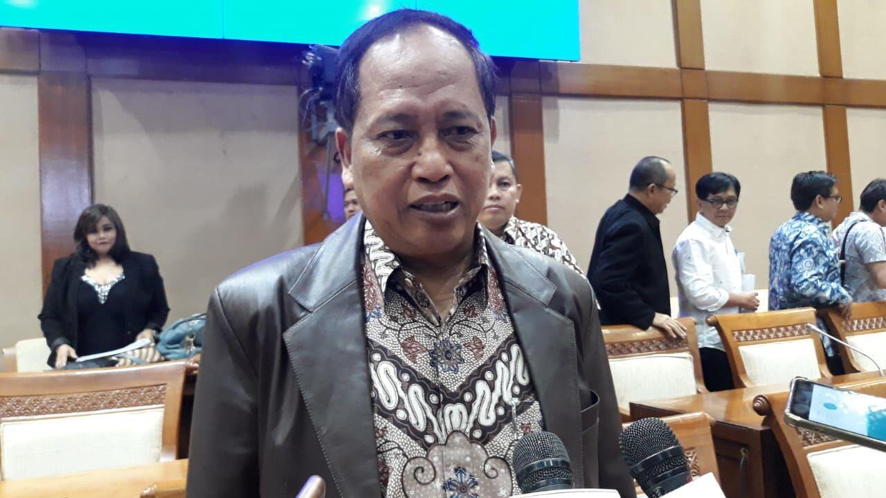 Pentingnya Riset, 2019 Indonesia Targetkan Kalahkan Malaysia