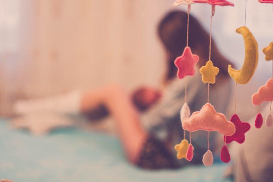 Girls, Ternyata 6 Kebiasaan Sepele Ini Bisa Memicu Kanker Payudara