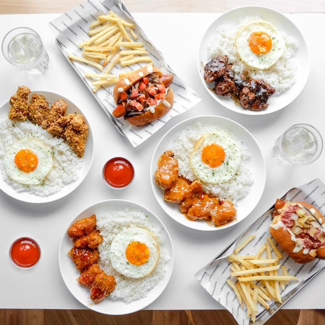 Awalnya Iseng, Ini Kisah Vicky Yuwono Jadi Foodies Terkenal