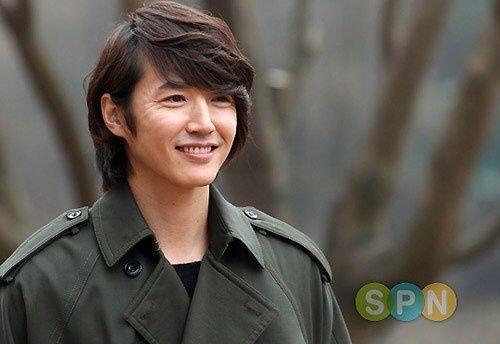 Punya Nama Unik, 5 Karakter Drama Korea Ini Membekas di Hati Penonton!