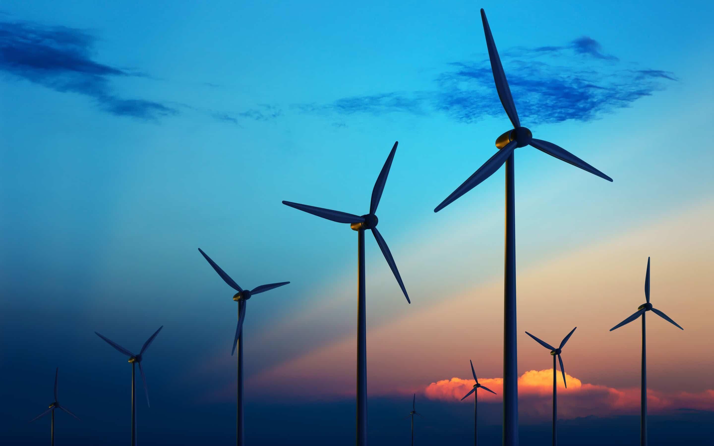 Dari Ampas Kopi Hingga Langkah Kaki, Ini Energi Baru di Masa Depan