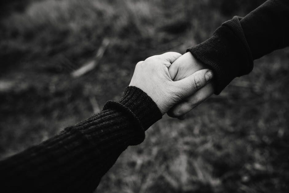 5 Tanda Ini Akan Muncul Saat Kamu Sudah Menemukan Sahabat Sejati