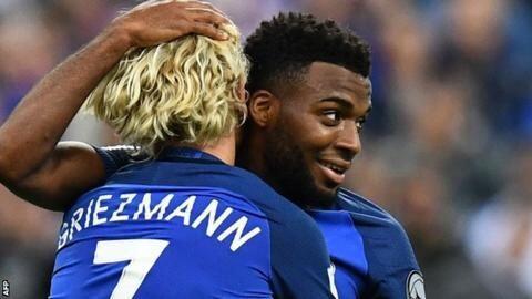 Piala Dunia 2018: Daftar Lengkap Pencetak Gol, Kane Masih Teratas