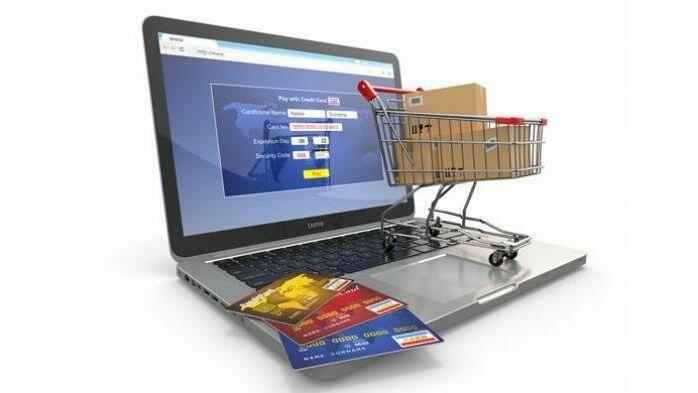 Solusinya Bila Kamu Tertipu Belanja Online dan Ingin Uangmu Kembali