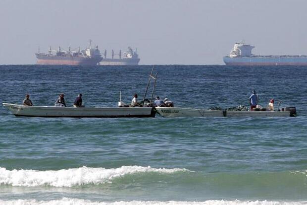 China Marah Iran Ancam Tutup Selat Hormuz