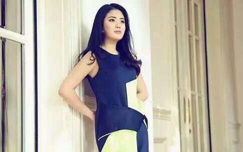 Inilah Dia 5 Putri Konglomerat Tercantik Dan Terkenal Di Indonesia!!