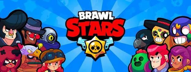 Game Baru Dari Supercell,Brawl Stars!,Sudah Liris Di Android! Simak Threadnya Disini!