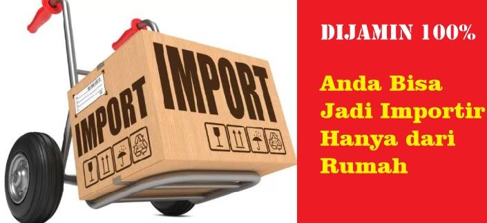 ░▒▓ Jasa Importir barang, Customs Clearance, PPJK & semua jalur OKE ▓▒░