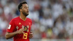 Semifinalis Piala Dunia : Pembuktian Generasi Emas Belgia Bukan Hanya Jago Di Club