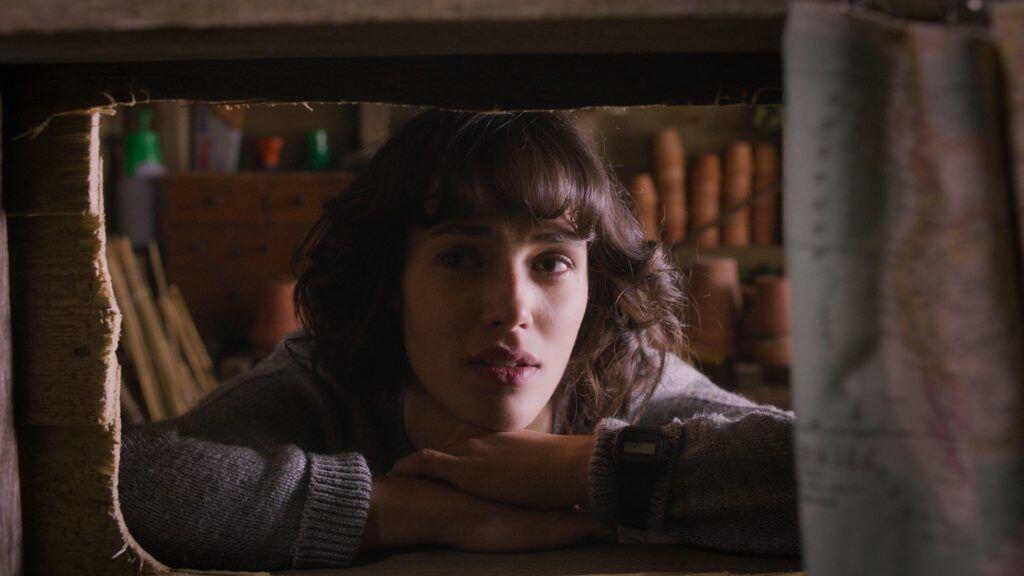 Lebih dari Romantis, 7 Film Ini Cocok Ditonton Saat Sedang Jatuh Cinta