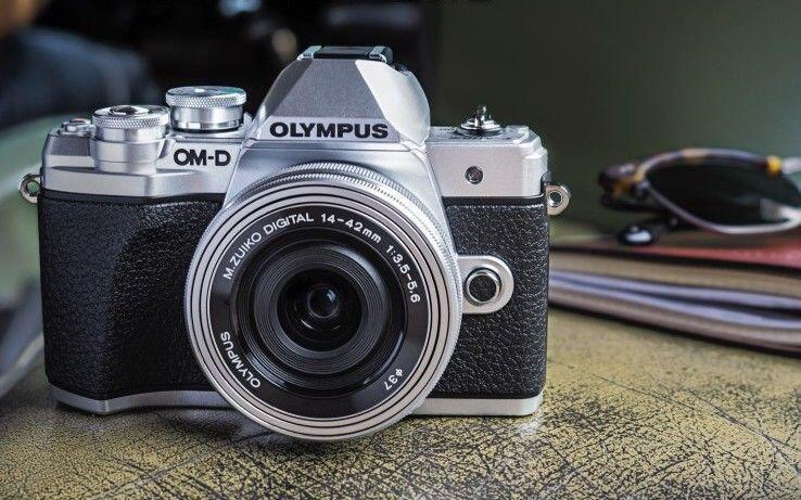 5 Rekomendasi Kamera Terbaik untuk Aktivitas Travelling