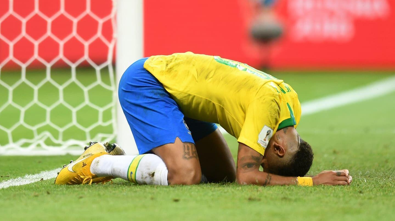 Hasil Minor Tim Amerika Latin Jika Piala Dunia Digelar di Eropa