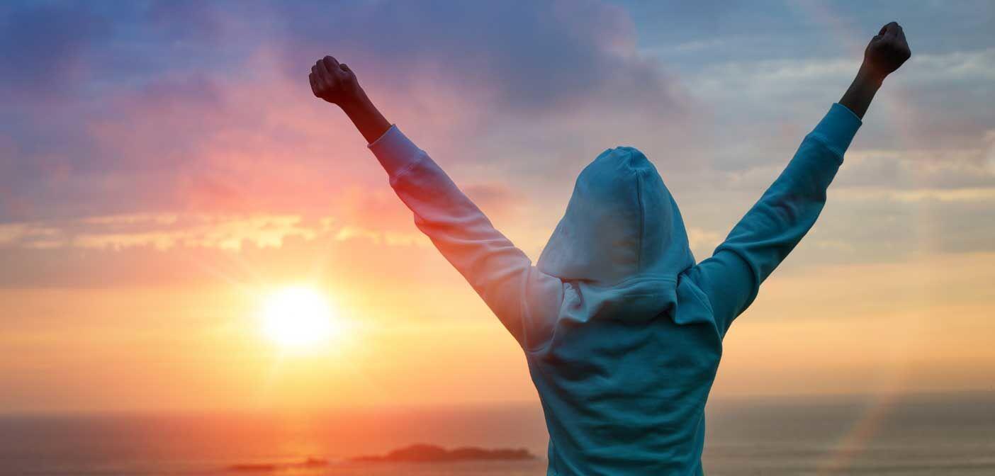 7 Hal Tak Terduga Jika Kamu Berhenti Mikir Apa Kata Orang
