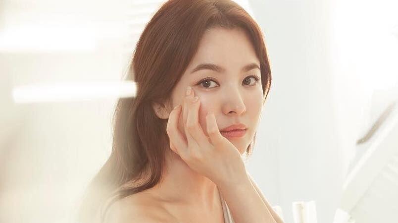 Selalu Tampil Memukau, 9 Film Song Hye Kyo Ini Wajib Kamu Tonton