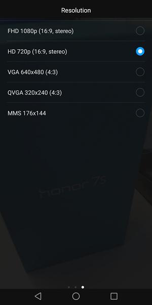 Honor 7S Resmi Mendarat di Indonesia. Inilah Info Harga, Spesifikasi, dan Fiturnya!