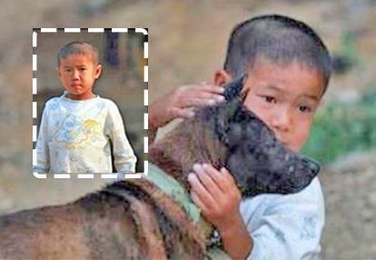 Banyak Dari Kita Yang Tidak Bersyukur, Bayangkan Jika Kita Hidup Seperti Yang Lain!!
