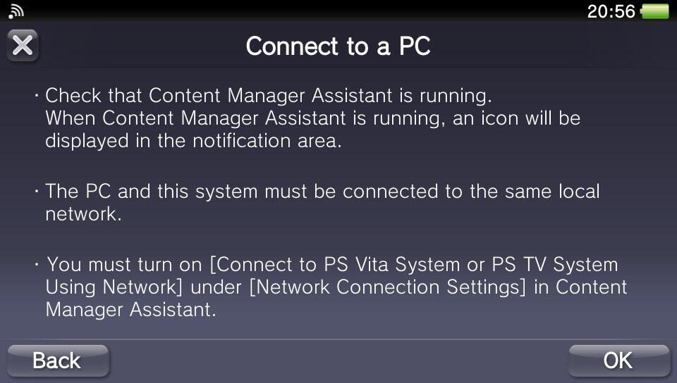PSVita Hacked Version Community --{Homebrew & Game Roms}--- - Page