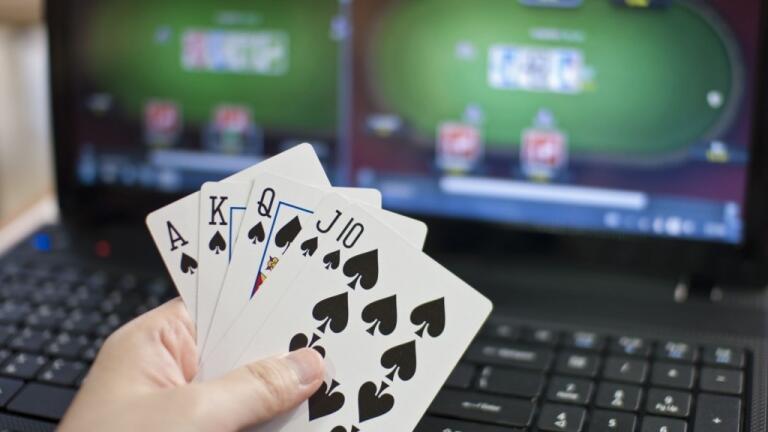 """Poker Online """"Jangan Pernah Tergiur Dengan Tipu Muslihat Bandar Judi Online"""""""