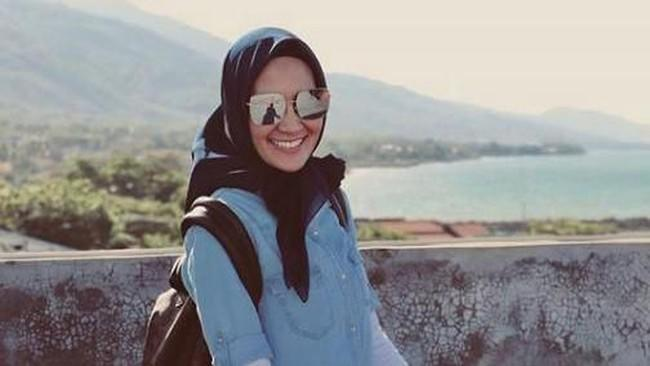 Kasus Gubernur Aceh, KPK Klarifikasi Steffy Burase Soal Aliran Dana