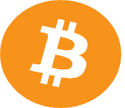 [REQ] Font Style BitCoin